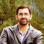 Qanbeet's avatar