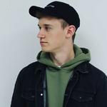Chris S.'s avatar