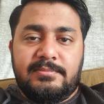 Akashkumar Khadsaliya