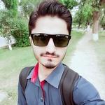 Shah F.