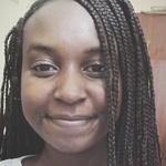 Sharlene Mutuku