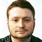 Steve S.'s avatar