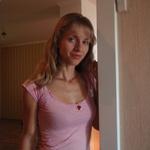 Kateryna Planova