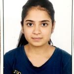 Bhumika N.'s avatar