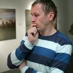 Vladyslav N.
