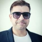 Ravish C.'s avatar