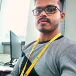 Pratap K.'s avatar