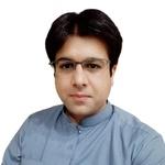 Burhan Azeem Q.
