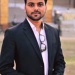 Dharmendra Y.