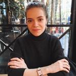 Marina Dolganova