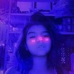 Jenney K.'s avatar