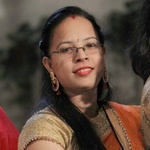 Bhagwati D.