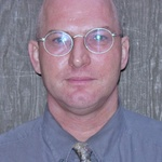 Stephen T.