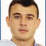 Serghei G.