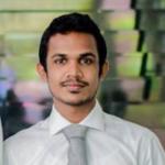 Pasan K.'s avatar