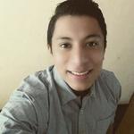 Andrés C.'s avatar