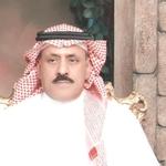 Abdullah A.
