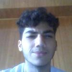Bassam Y.'s avatar