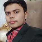 Muhammad Faizan's avatar