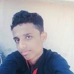 Raheel B.