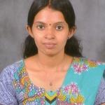 Nisha B.'s avatar