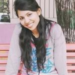 Yasika A.'s avatar