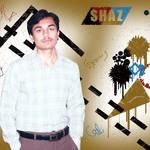 Sohaib Hassan K.