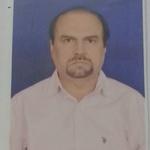 Ranjan Upadhyay