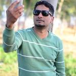 Tahsin Ali J.