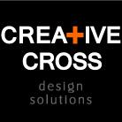 Creative C.