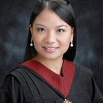 Kristine V.