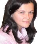 Edith S.'s avatar