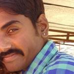Rajendra om S.