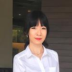 Yeh Ying Yan