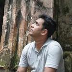 Md. Ashfaqul Alam