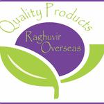 Raghuvir