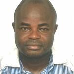 Olatunbosun O.'s avatar