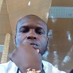 Obidinma Ohaekwu