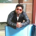 Devendra