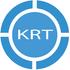 KR TECHNOLOGY(PVT)LTD