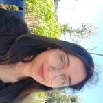 Sunmeet K.'s avatar