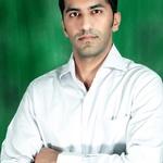 Charan Kanwal S.