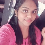 Dhivya I.'s avatar