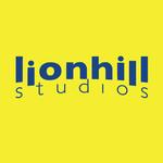 LIONHILL STUDIOS LTD