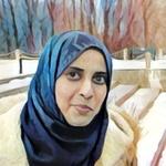 Fati A.'s avatar
