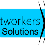 Networkers S.