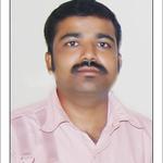 P Madhu Sudhan R.