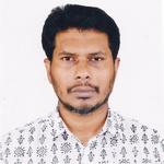 Md Barek Hossain