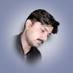 Fakhar Z.'s avatar