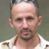 Svyatoslav D.